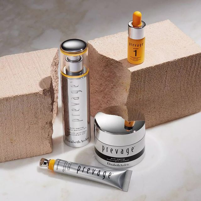 SkinStore:NEST香薰蜡烛、雅顿护肤套装等
