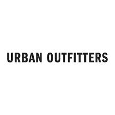 Urban Outfitters:折扣区 热卖品牌大盘点