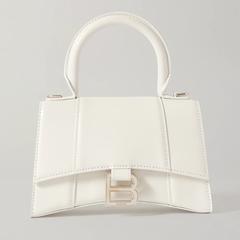 Balenciaga巴黎世家 XS沙漏包 两色可选 定价优势