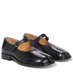 Maison Margiela Tabi玛丽珍鞋 码全 凑单享满减