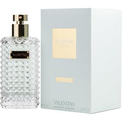 【含税直邮】VALENTINO 华伦天奴 唐娜罗斯女士淡香水 125ml