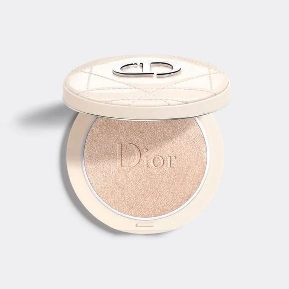 Dior 迪奥 圣诞限定款皮革高光 多色可选