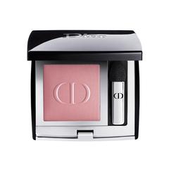 Dior 单色眼影 多色可选