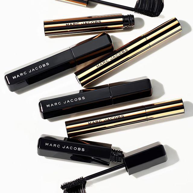 Marc Jacobs Beauty: 50% OFF Mascara Sale