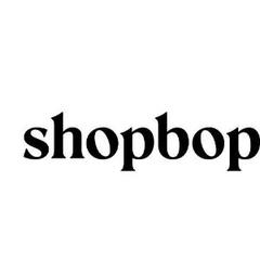 Shopbop中国站:5折以上促销商品 返利回归