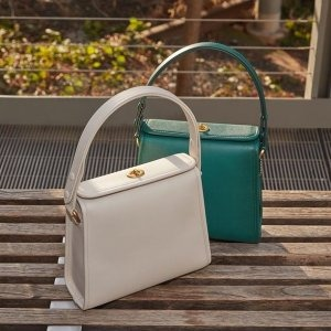 Bloomingdales: Up to extra 50% OFF Coach Sale