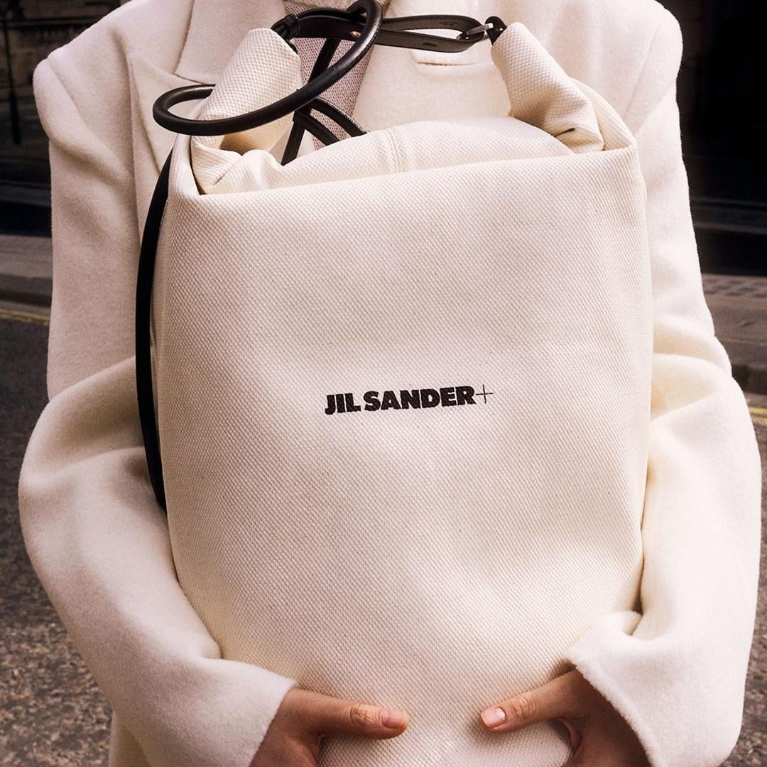 End Clothing US: 15% OFF Jil Sander Sale