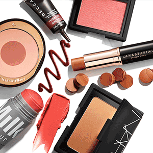 Nordstrom: Up to 25% OFF Beauty Event