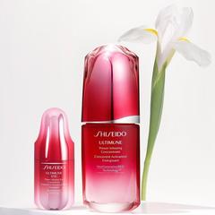 Macy's 梅西百货:Shiseido 资生堂