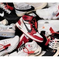 Air Jordan 稀有配色折扣入 Dunk、倒钩、蜘蛛侠等你入手
