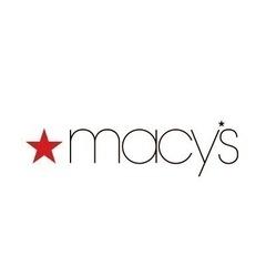 Macy's 梅西百货:一日闪促 低至4折