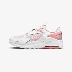 Nike Air Max Bolt (GS) 大童 运动童鞋 码全 多色