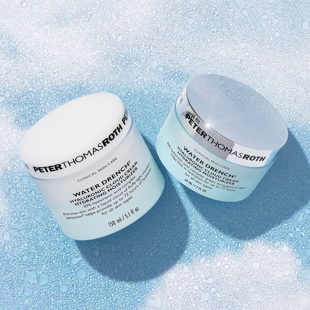 Peter Thomas Roth: Up to 81% OFF Select Items