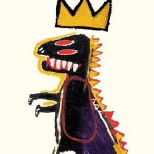 新款折扣!Coach Outlet:Jean-Michel Basquiat合作款