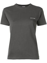 【降价!】Balenciaga 圆领T恤