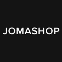 Jomashop:夏季大促 Celine Cabas托特包仅¥7281