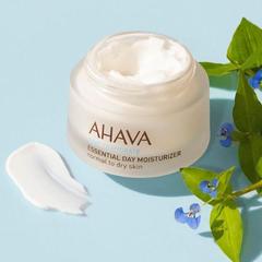 LF中文站:AHAVA 以色列高端品牌 无门槛7折