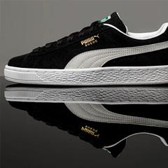 Famous Footwear官网:全场PUMA