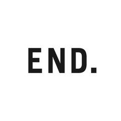 END.美站:折扣区大促