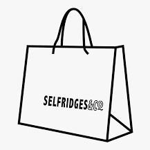 Selfridges:限时美国境内满额免邮