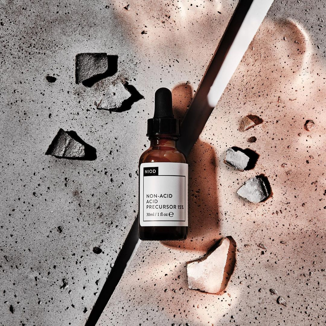 LF中文站:NIOD 高效成分护肤品牌全场护肤