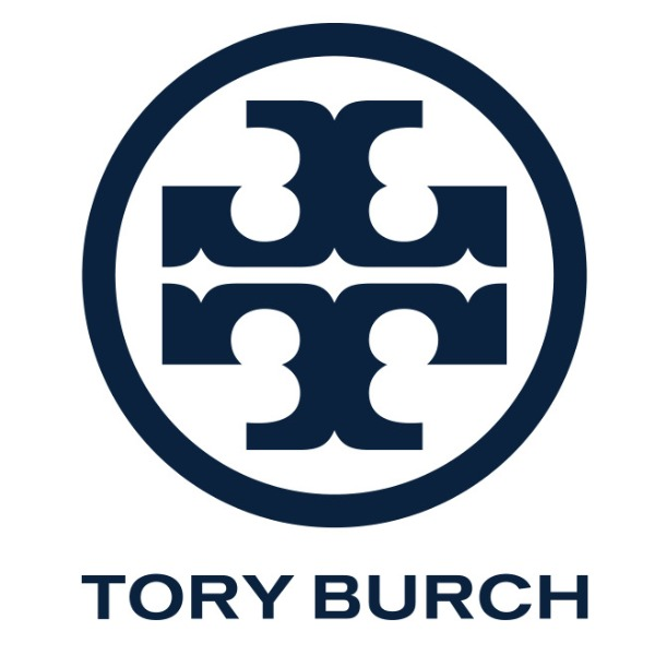 Tory Burch: New to Sale