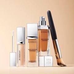 NET-A-PORTER美国站: 美妆折扣区热卖 低至5折
