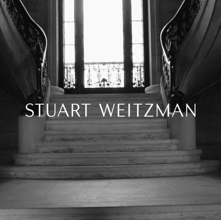 Stuart Weitzman: Up to 60% OFF Sale