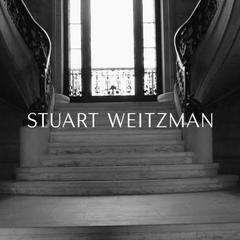 Stuart Weitzman:季末大促低至4折