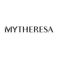 Mytheresa:会私员密大促低至8折开启