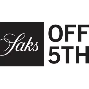 Saks OFF 5TH: New to Sale