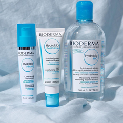 LF中文站:Bioderma 贝德玛 精选卸妆、护肤