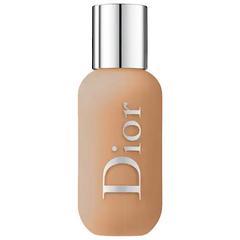 Dior 迪奥 Backstage 小奶瓶粉底液 50ml