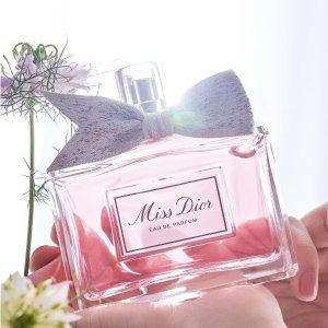 Harvey Nichols:Dior美妆护肤香氛热卖!抢新款白气垫 热门口红色号全!