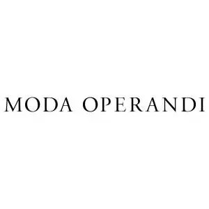 Moda Operandi:居家好物热卖