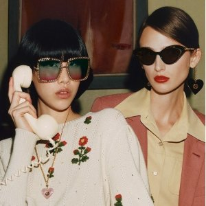 Saks OFF 5TH: Up to 60% OFF Gucci Sale
