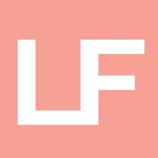 Lookfantastic英国站:阳光清关 重磅回归!