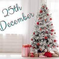 Selfridges:大牌美妆圣诞日历上新