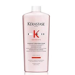 【含税直邮】KERASTASE卡诗 GENESIS系列 元气姜粉瓶沁透洗发水 1000ml