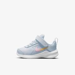 上新:Nike官网 促销区儿童商品低至4折,收一脚蹬