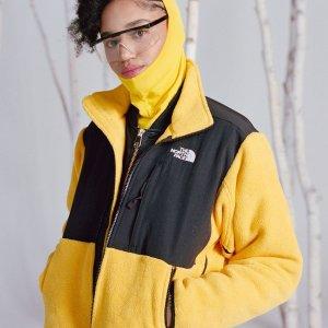 Mytheresa 男士专场 Dior眼镜¥1217,北脸抓绒夹克¥816