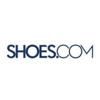 Shoes.com: Extra 35% OFF Select Brands