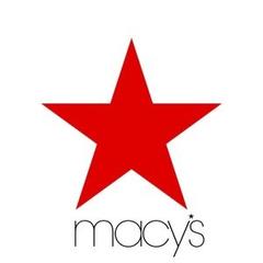 Macys:周末大促  4QT铸铁锅$59 冠军T恤$15 搅拌机$25