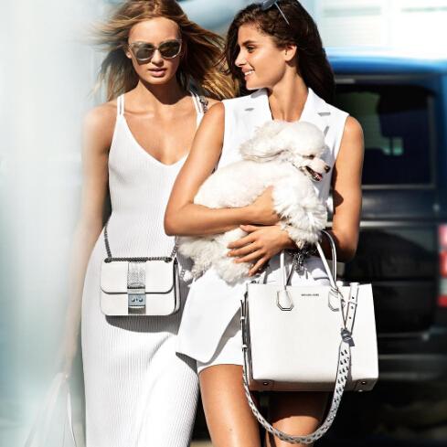 Saks Fifth Avenue:精选MICHAEL Michael Kors 热卖