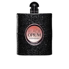 【小程序】Yves Saint Laurent 圣罗兰 黑鸦片女士香水 EDP 150ml