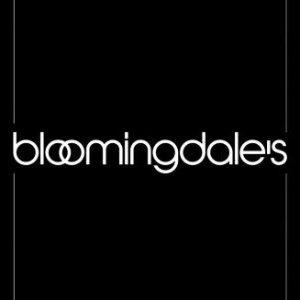 Bloomingdales 折扣区专场 MK托特包$89,MJ相机包$170