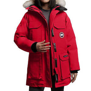 Rue La La:Canada Goose 精选加拿大鹅羽绒衣