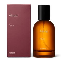 【包邮含税】Aesop 伊索 馥香水 EDP 50ml
