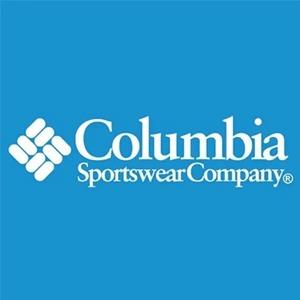 Columbia美国官网:精选服饰鞋包低至4折促销