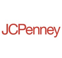 JCPenney: Up to 60% OFF+Extra 25% OFF